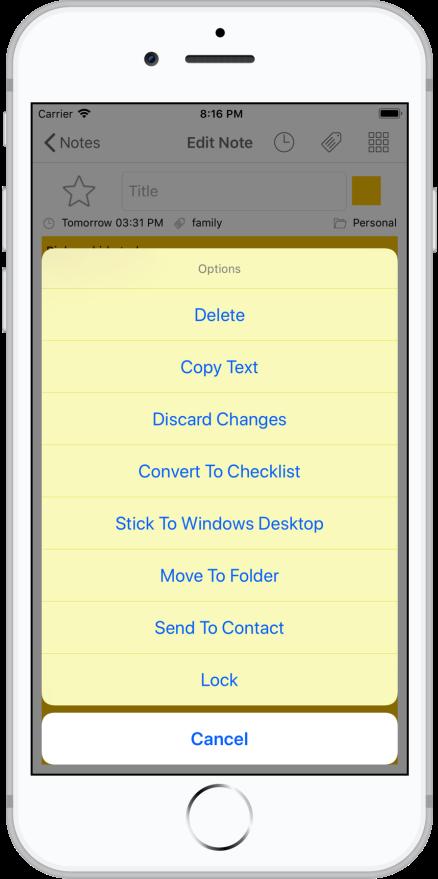 Screenshot_iPhone_EditNote