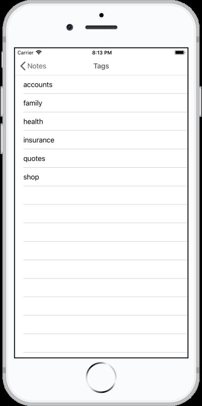 Screenshot_iPhone_Tags
